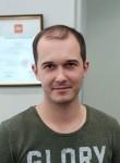 Anton, 31  , Mariupol