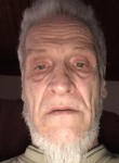 Nico, 64, Trier