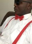 Shem, 31  , Monrovia