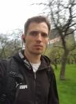 Kiryukha, 31, Moscow