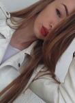 Ekaterina, 21, Moscow