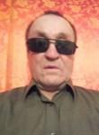 Dima, 54  , Mirny