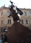 joshloft, 18, Lviv