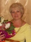 tatyana, 50  , Irkutsk
