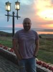 Anton, 35  , Yessentuki