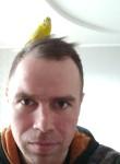 Nikolay, 34  , Kharkiv