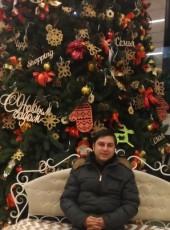 Aleksandr, 30, Ukraine, Zaporizhzhya