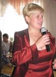 Elena, 49  , Bakhmach