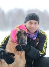 RokkiBalbo, 35, Russia, Shlisselburg