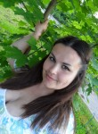 Irinka, 34  , Kurchatov