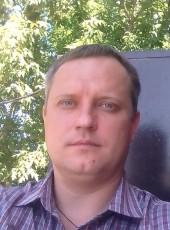 vel, 35, Russia, Kalininsk