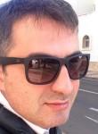Alexandru Lucian, 35, Almeria