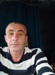Sergei, 41  , Straseni