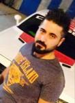 Saif, 32, Al Basrah