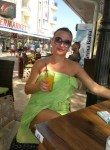 Agata, 48  , Dnipr