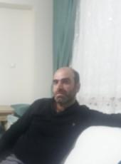 özkan, 37, Turkey, Konya