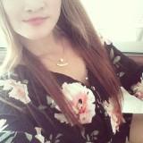 mariloi, 28  , Iligan City