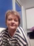 Svetlana, 56  , Moscow