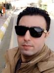 bewar_barzanii, 34  , Erbil