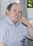 Vladimir Kuter, 79  , Voronezh