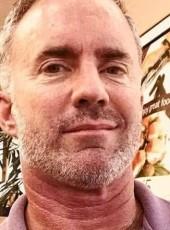 David Franck Michel, 45, France, Paris