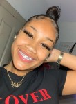 Kimberly Jordan, 30  , Orlando