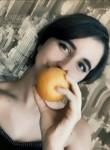 Vera, 31  , Vaslui