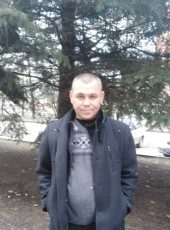 yura, 41, Russia, Velikiy Novgorod