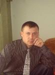vovas1980d24