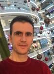 leonard, 36, Tirana