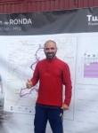 Javi, 41 год, Córdoba
