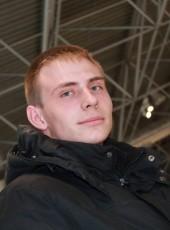 Zhenya, 29, Russia, Samara