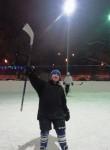Andryukha, 31, Moscow