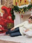 Anastasiya, 40  , Krasnokamensk