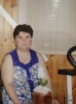 Inna Mikhaylovna , 70  , Moscow