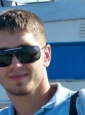 Oleg, 19, Ukraine, Zaporizhzhya
