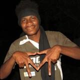 Gabby, 20  , Port Moresby