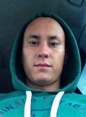 Maksim, 32, Russia, Izhevsk