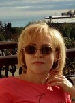 Lora, 53, Saint Petersburg