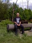 Gennadiy, 56  , Slavutich