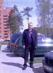 ALEKSANDR, 55  , Visaginas