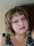 Marina, 32, Rostov-na-Donu
