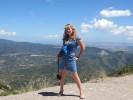 Yuliya, 40 - Just Me Photography 4