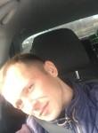 Dmitriy, 33  , Chashniki