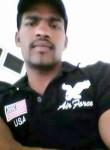 Raju, 33  , Singapur