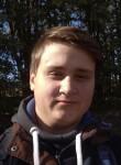 David, 18  , Teplyk