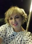 Marina, 28  , Boguchar
