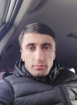 Rlman, 35, Nizhniy Novgorod