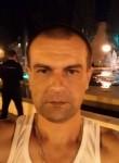 Roma, 35  , Nova Praha