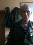 Aleksandr, 41  , Yasynuvata